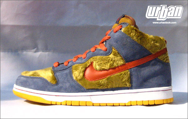 ... Light Umber Shoes Show big  Which bear HYPEBEAST Forums hot sale online  f4aed bc4f0 ... 93ed39da38ac