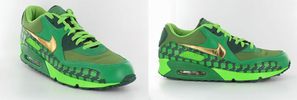 nike air max special edition kopen