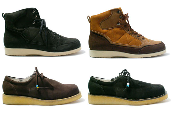 Women's Booties & Ankle Boots | NordstromBrands: Aquatalia, Munro, Paul Green, Fly London, Jeffrey Campbell.