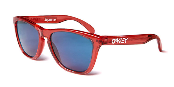 Oakley Underground Sunglasses - Sports Unlimited: Football Gear
