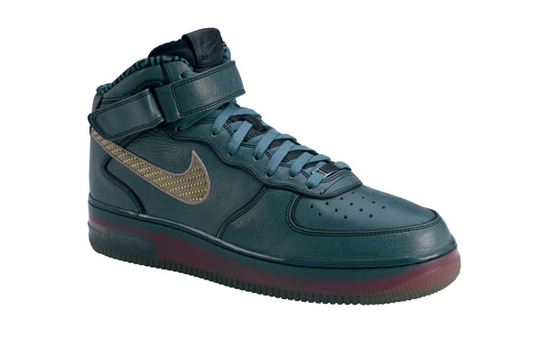 london and china nike air force 1 supreme and premium hypebeast
