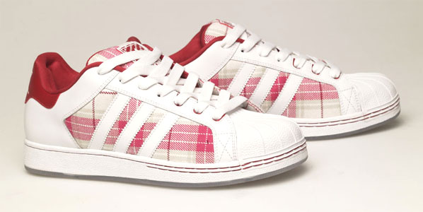 adidas shoes for girls. Gonz x adidas Superstar Skate