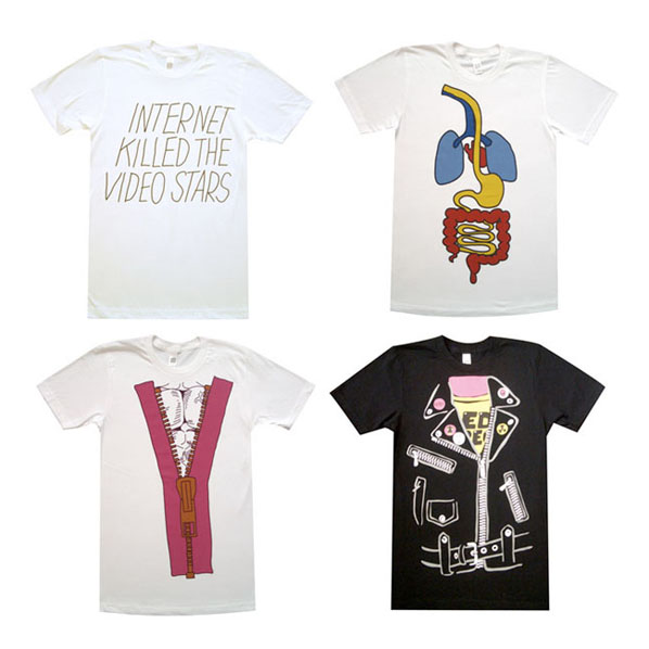 justice d a n c e t shirts hypebeast