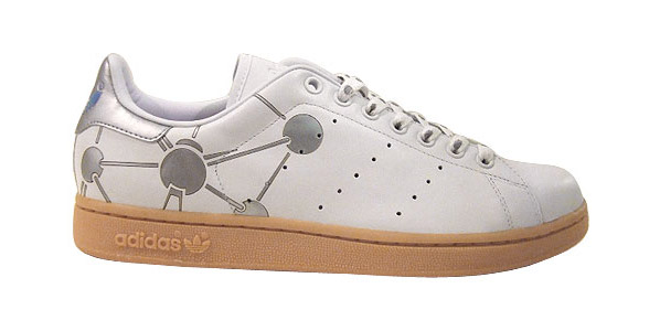 adidas City Series Stan Smith
