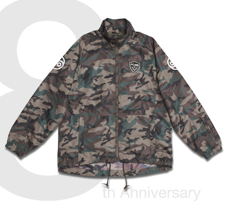 soph tokyo 8th anniversary items