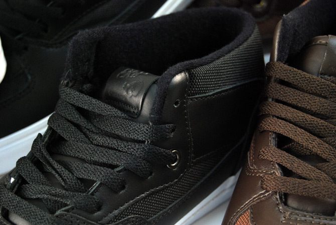 vans syndicate 005