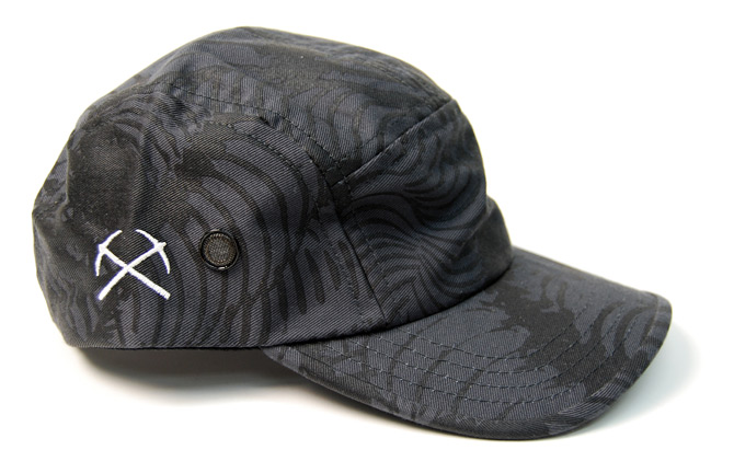 http://hypebeast.com/2007/11/3sixteen-2007-holiday-cap-collection