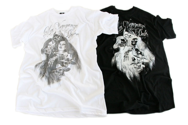 fuct bdu collection