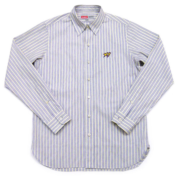 xlarge 2008 spring collection
