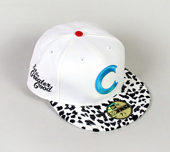 agenda x stoked charity project new eras