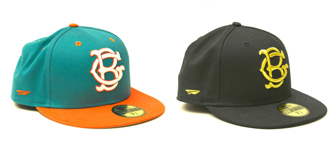 benny gold 2007 holiday collection