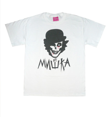 http://hypebeast.com/2007/12/mishka-pop-shop-t-shirts