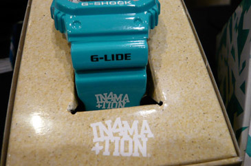 http://hypebeast.com/2008/1/in4mation-x-g-shock
