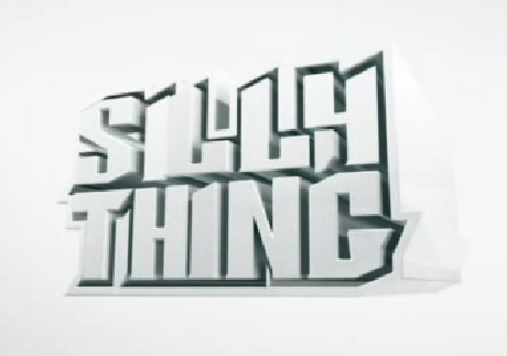 silly thing website coming soon