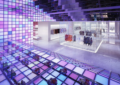 Perfect Retail Store Interior Design 510 x 360 · 99 kB · jpeg