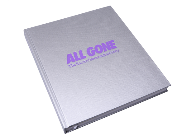 http://hypebeast.com/2008/2/all-gone-2007-silver-edition