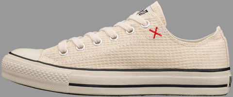 converse 100th anniversary thermal md chuck taylor