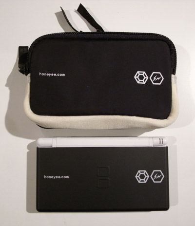 NDS CASE