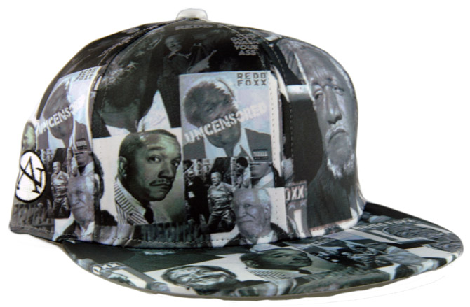 http://hypebeast.com/2008/2/malcolm-x-redd-foxx-x-american-needle-fitted-cap