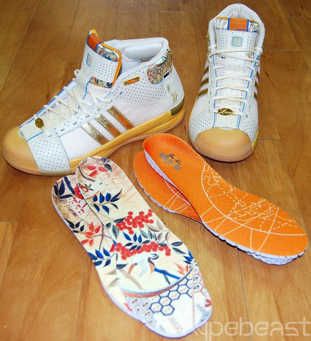 http://hypebeast.com/2008/2/nba-all-star-2008-x-adidas-collection