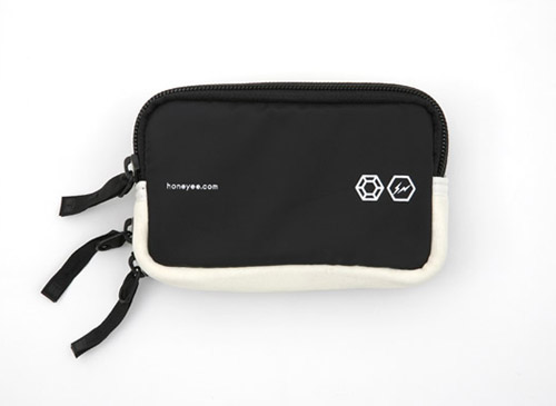 Honeyee x Fragment Design DS Lite Case