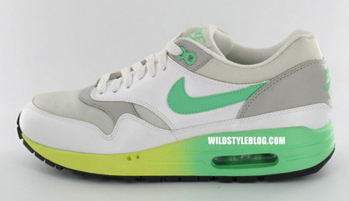air max 1 south beach nz