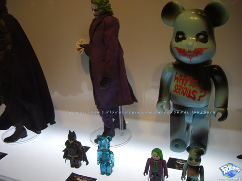 http://hypebeast.com/2008/6/medicom-toy-exhibition-2008-the-dark-knight