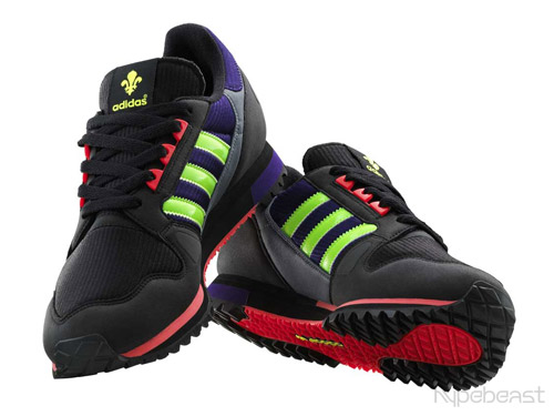adidas azx limiteditions zx 450