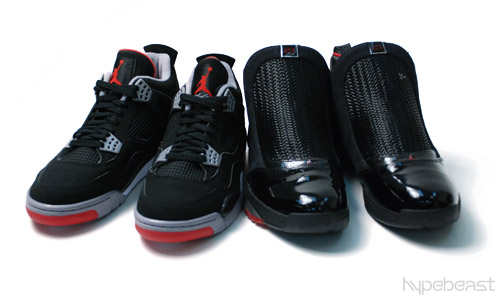air jordan countdown pack 4 19