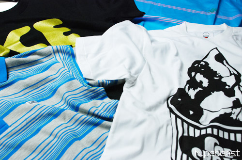 bbc ice cream 2008 springsummer collection for july