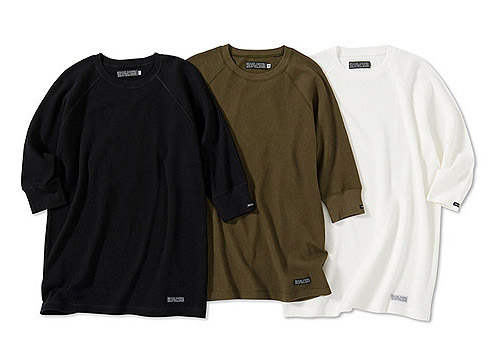 deluxe 2008 fallwinter collection