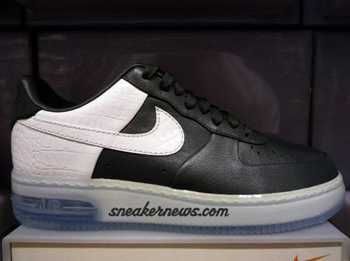 nike air force 1. Nike Air Force One is