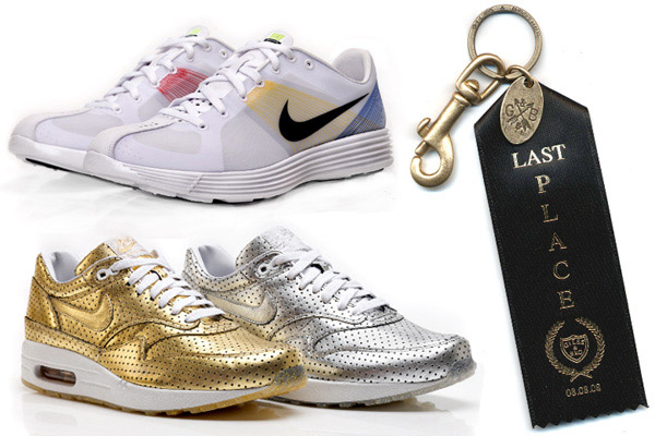 openingceremony, The 20th anniversary celebration for Nike