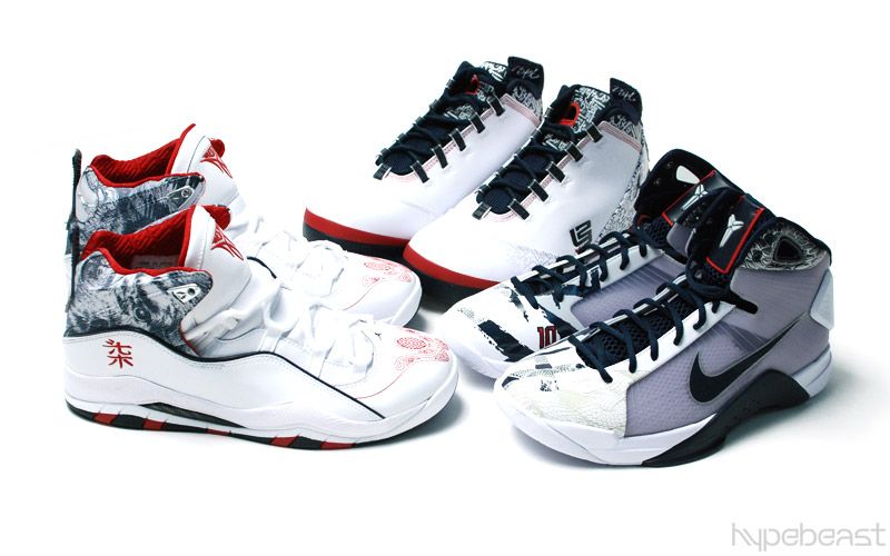 lebron james shoes 6. new lebron james shoes