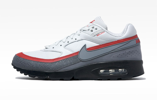 air max bw 2014 original classic