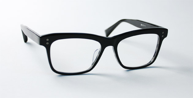 dita-optical-2009-spring-summer-rambler-