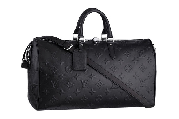 louis vuitton сумки. louis vuitton сумки + фото. louis vuitton сумки...