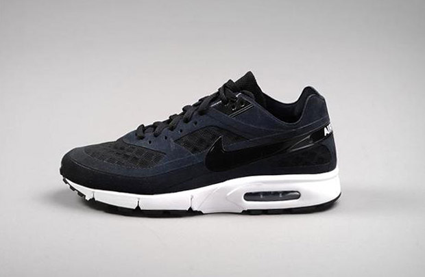 nike air max bw nouvelle collection - nike-sportswear-air-max-bw-2010.jpg