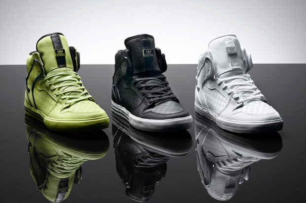 supra vaider high tops