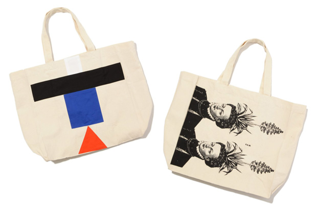 Tote Bag Shapes Tote Bags For This Season