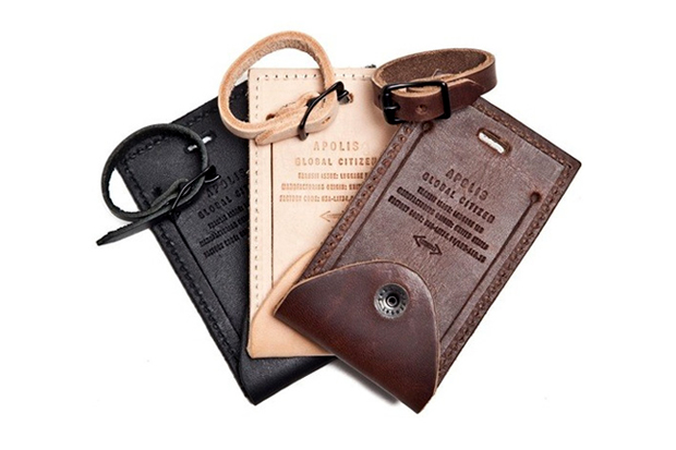 http://hypebeast.com/2011/4/apolis-transit-issue-luggage-tags
