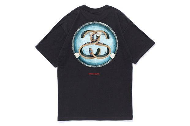 a tribe called stussy group 2