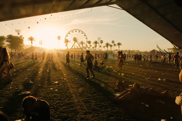 http://hypebeast.com/2011/5/the-kickdrums-coachella-2011-mixtape