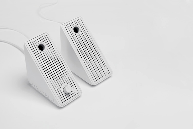 http://hypebeast.com/2011/5/nixon-block-speakers