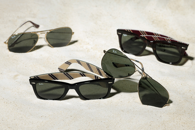 http://hypebeast.com/2011/5/ray-ban-for-brooks-brothers-capsule-collection