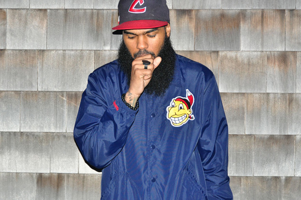 stalley 1
