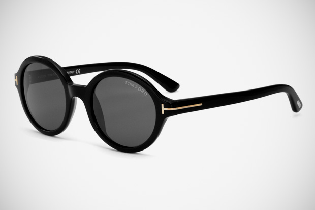 tom ford 2011 springsummer sunglasses