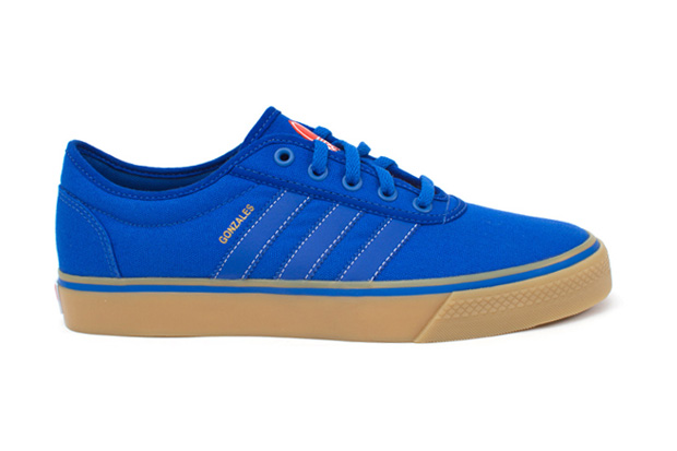 timeless design ef570 a1a3f Yükle (620x413)June 2011 Million Dollar Flow ENT Page 2Permalink to Adidas  Skateboarding Gonz adi Ease.