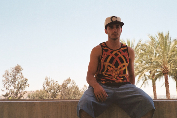 crooks castles 2011 summer collection