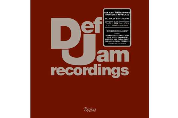 def jam recordings the first 25 years of the last great record label book